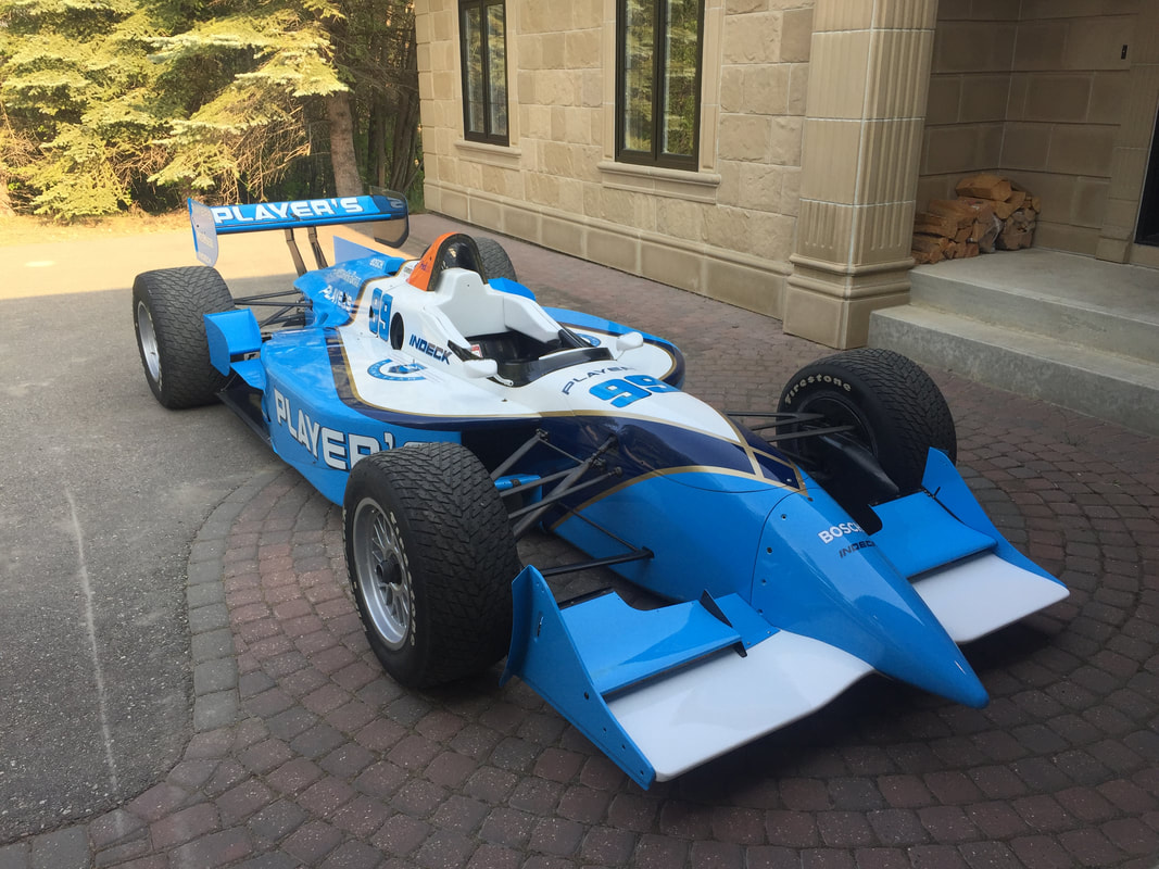 http://www.indycompetition.com/indy-cars-champ-cars.html